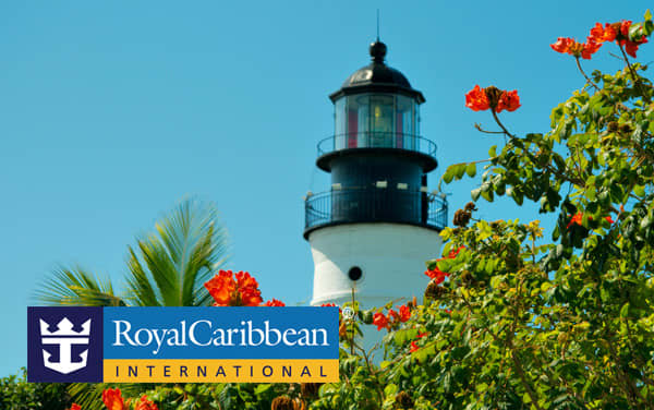 Royal Caribbean Bahamas cruises from $219*