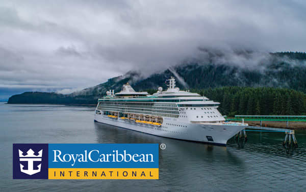 Royal Caribbean Repositioning cruises from $697.50*