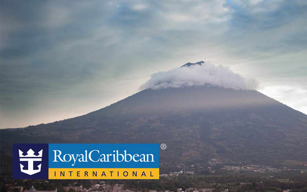 Royal Caribbean Southern Caribbean cruises from $348.50*
