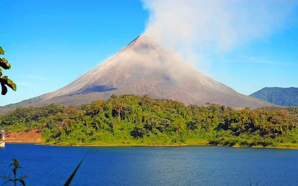 Caldera (San Jose), Costa Rica