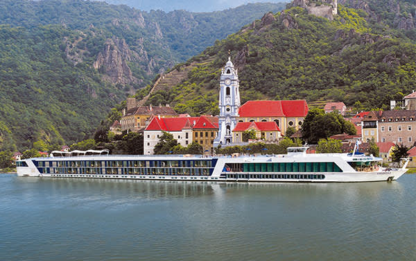 AmaWaterways-Amabella