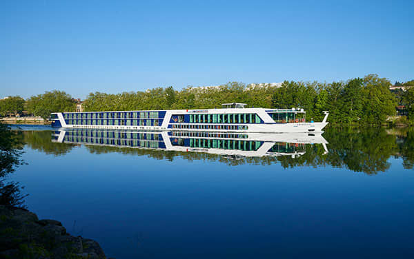 AmaWaterways-Amacello