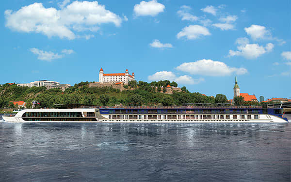 AmaWaterways-Amacerto