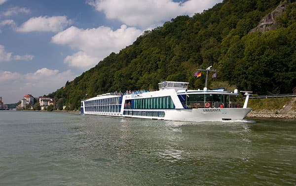 AmaWaterways-Amadante