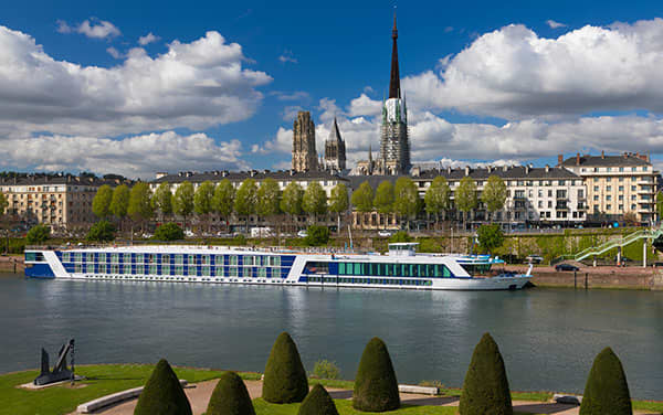 AmaWaterways-Amalyra