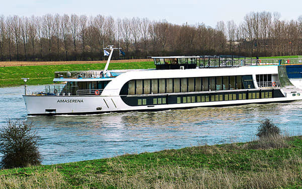 AmaWaterways-Amaserena
