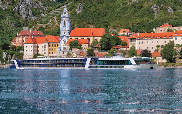 AmaWaterways-Amaverde