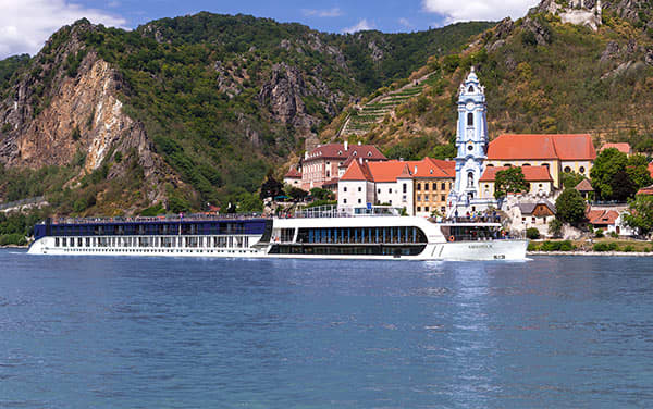 AmaWaterways-Amaviola