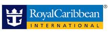 Royal Caribbean International-Empress Of The Seas