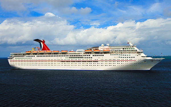 cheap cruises from mobile al