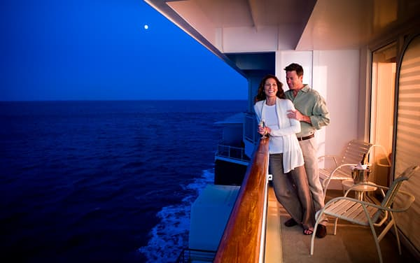 Celebrity Constellation Transatlantic Cruise Destination