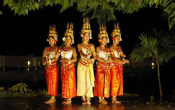 AmaWaterways-Southeast Asia