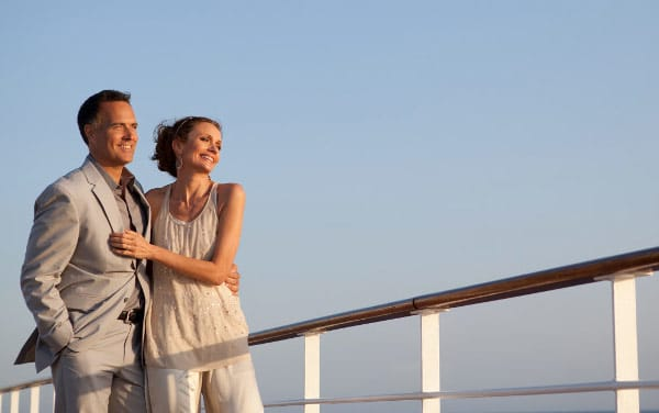 Regent Seven Seas Cruises-Special Events