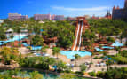 Atlantis Resort Nassau Bahamas Royal Caribbean