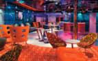 Carnival Cruise Line Carnival Freedom Club 02