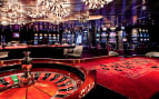 Holland America Line Casino and Entertainment