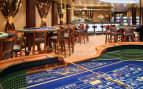 Regent Seven Seas Mariner Casino