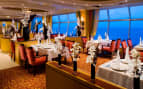 Royal Caribbean Cruise Portofino Specialty Dining