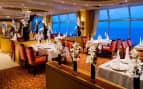 Royal Caribbean Cruise Portofino Specialty Dining