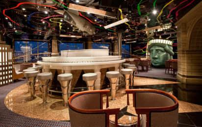 Slot free casino