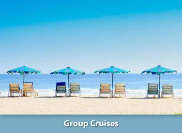 Group Cruises