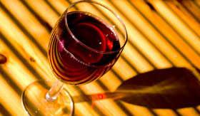 Crystal Cruises Food and Wine Cruises