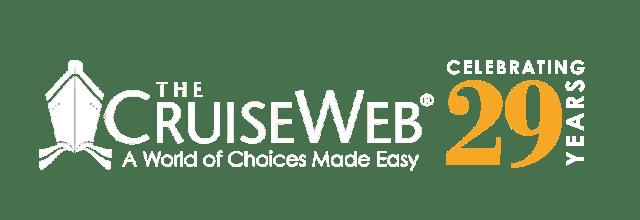 Cruise Web