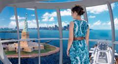 Quantum of the Seas - Courtesy of Royal Caribbean