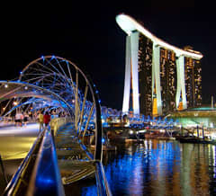 Events to Cruise to in 2015