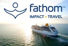 Fathom Impact Travel - Courtesy of Fathom Travel