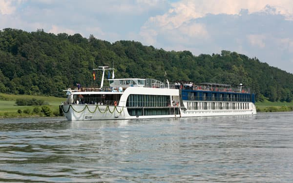AmaWaterways-Amasiena
