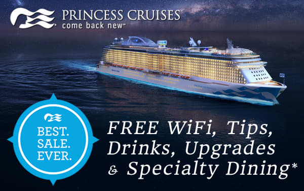 Princess: FREE WiFi, Tips, Drinks, Upgrades and...