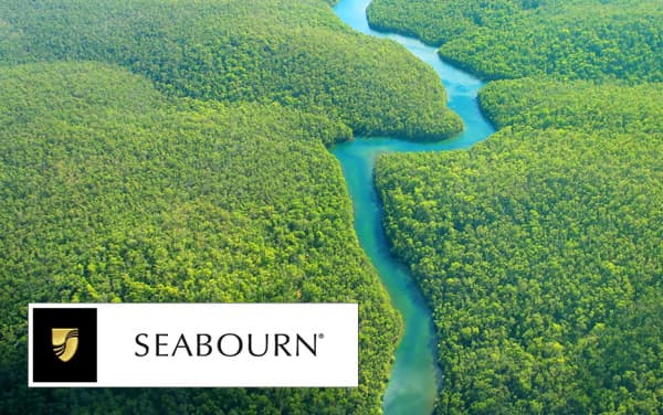 Seabourn Expedition cruises from $11,999*