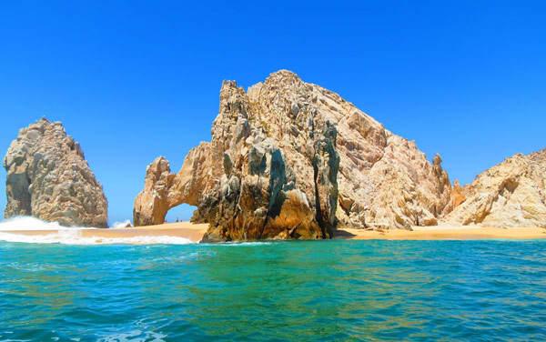 Celebrity Millennium Mexican Riviera Cruise Destination