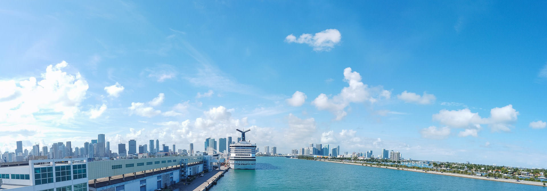 2021 Florida Cruises