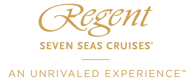 Seven Seas Grandeur Logo