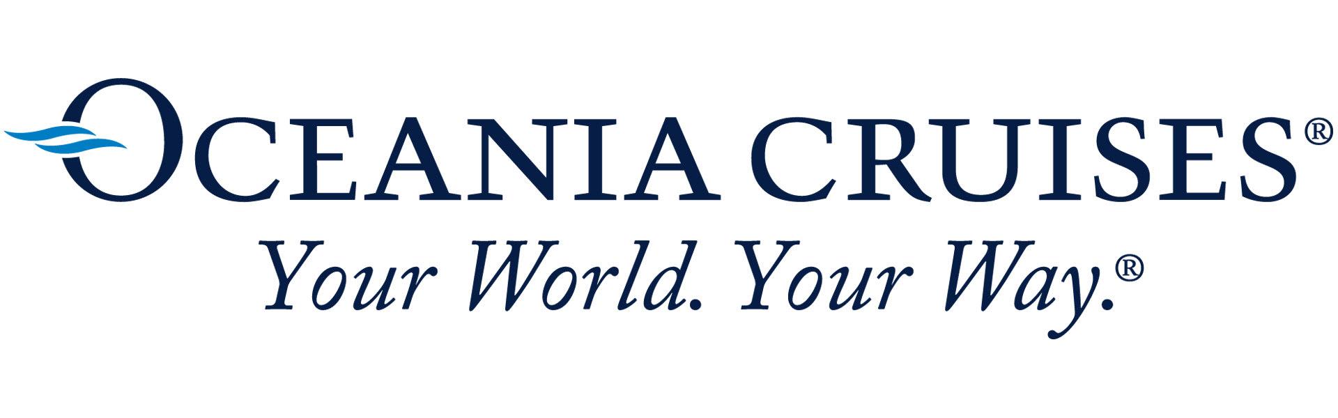 Oceania-Cruises-Logo