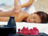 Aurea Spa Massage