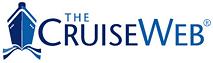 The Cruise Web, Inc.