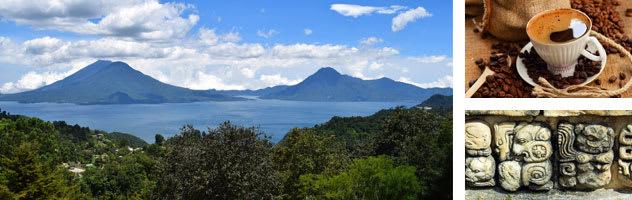 Puerto Quetzal, Costa Rica