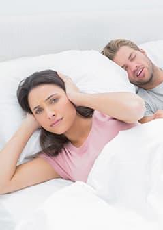 snoring-prevention