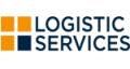 farbliches logo von melo logistics, einem Partner von DepotCity