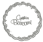 cynthia-barcomi-logo