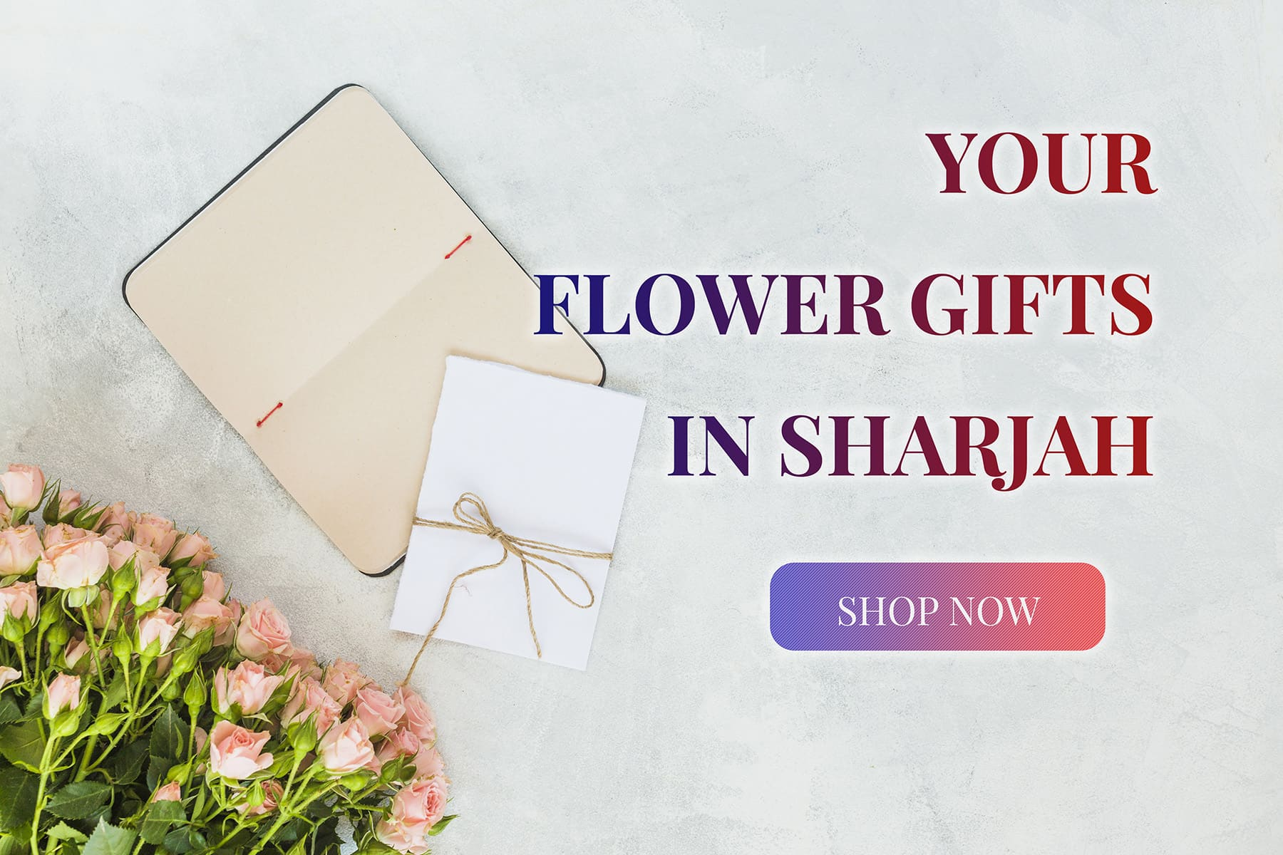 flower delivery to sharjah web - A Flower Delivery in Sharjah