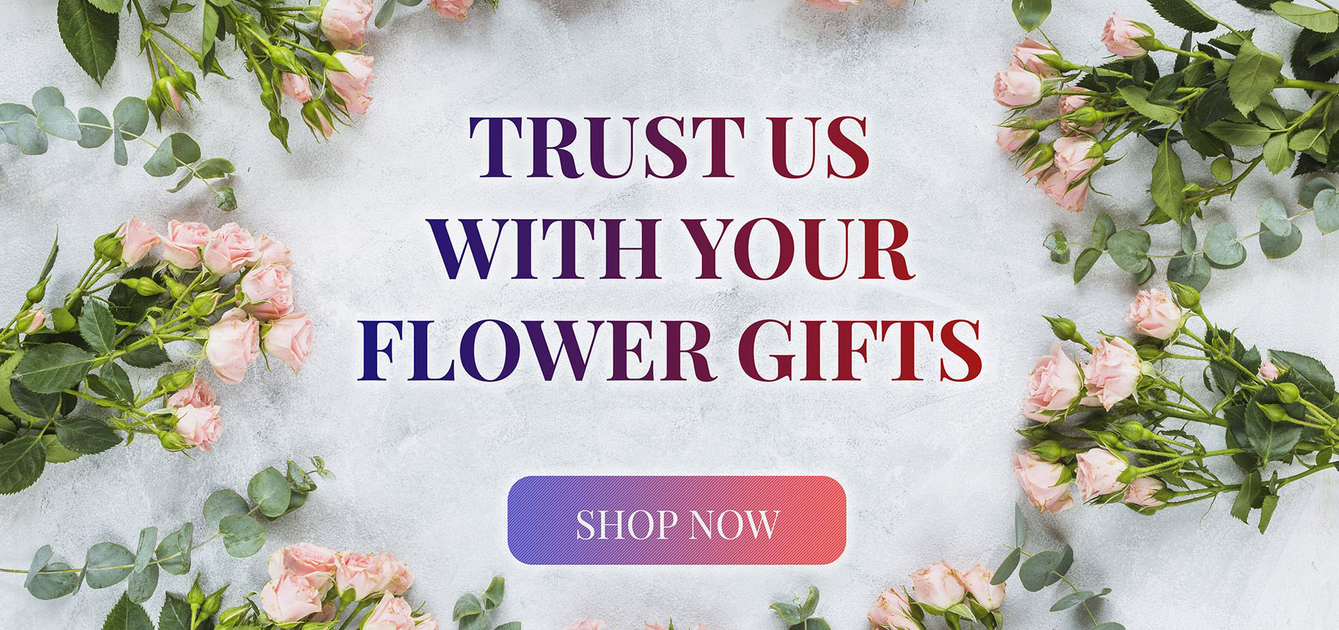 flower delivery dubai header web - A Home Page