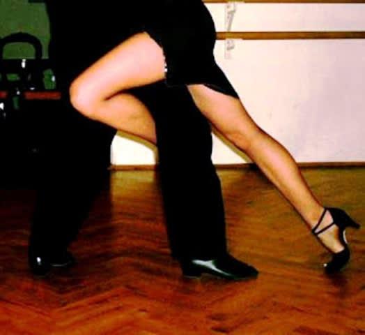 tango11 27620a328