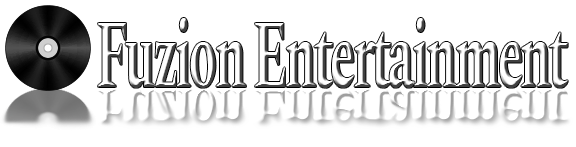 Fuzion Entertainment