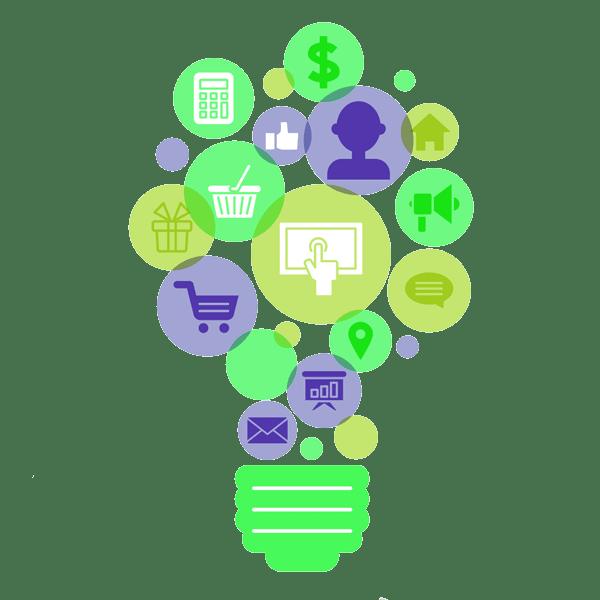 Consultoría Marketing ONG