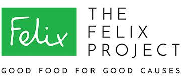 The Felix Project Logo