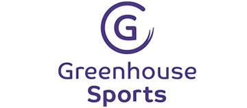 Greenhouse Sports Logo